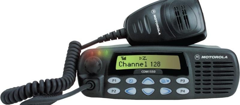 2-way-radio-sm
